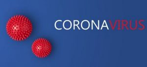 Waspada Corona Virus